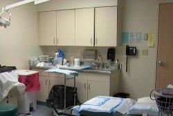 Doctor defies FDA, prescribes abortion pills in U.S. over internet