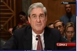 Prepping for Mueller, Dems subpoena new Mueller witnesses