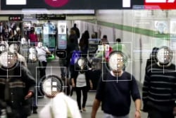 House grills Homeland Security over government use of facial recognition