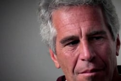 With Epstein still in jail, will his victims come forward?