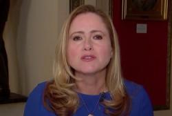 Congresswoman calls for Acosta's resignation