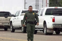 New asylum regulations are 'patently illegal'