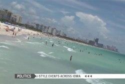 Is Miami the next Silicon Valley?