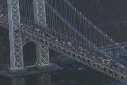 New allegations in NJ 'Bridgegate' scandal