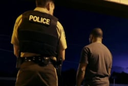 DOJ declares civil rights probe of...