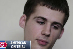 US tourist detained in N Korea to go on trial