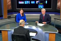 Grimes cites privacy in 2012 vote
