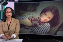 Brittany Maynard wishes to die 'peacefully'