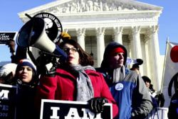 Personhood Politics: Abortion on the ballot