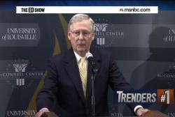 Republicans push Keystone XL