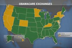 Supreme Court to hear new challenge to ACA