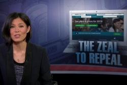 Can Obamacare survive a Republican Congress?