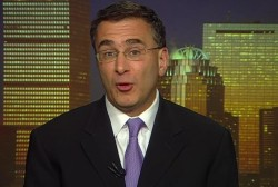 Gruber-gate: The 'stupidity' gaffe