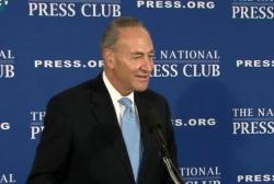 Top Democrat scrutinizes health law's timing