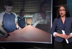 Entrepreneurs aid Haiti in recovery efforts