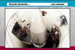New Pentagon head faces nuclear crisis, wars