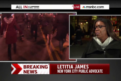 After Eric Garner, are body cams the answer?