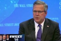 Bush 3.0