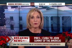 Raul Castro addresses US-Cuba policy shift