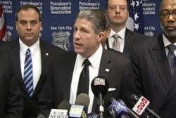 Union boss: We will use 'extreme discretion'