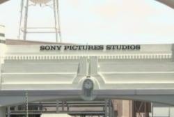 Disgruntled employee responsible for Sony...