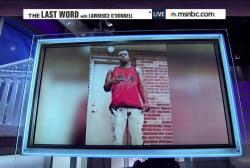Ferguson grand juror files lawsuit