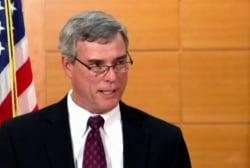 Complaint filed against St. Louis prosecutors