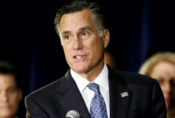 Romney poses big potential problem for Jeb...