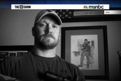 'American Sniper' ignites national debate