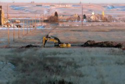 Amid pipeline spills, dearth of inspectors