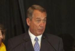 Boehner/Netanyahu fallout keeps spreading