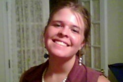 Family speaks out on Kayla Mueller's death