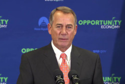 Will Republican Congress repeal Obamacare?
