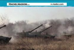 Doubts darken expectations ahead of ceasefire