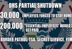 Ready, set, shutdown?