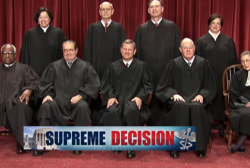 Letter to SCOTUS on eve of Obamacare hearing