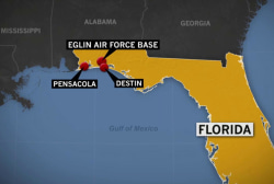 7 marines, 4 soldiers missing in copter crash