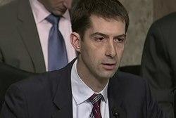GOP senator: No regrets on Iran letter