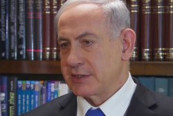 Netanyahu: US has no greater ally than Israel