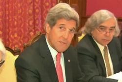 US-Iran nuclear talks to resume next week