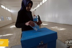 Where Israeli Arabs stand post-election