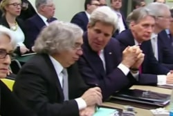 On Iran, is a bad deal worse than no deal?