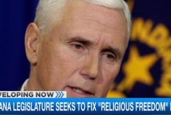 Will clarifying Indiana law address concerns?
