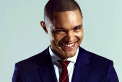 What Trevor Noah's Twitter storm taught us