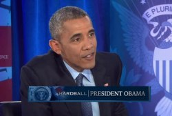 Obama: Warren 'wrong' about TPP deal