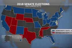 Touring the Senate battleground of 2016