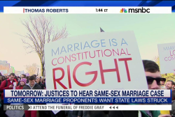What's at stake in SCOTUS same sex...
