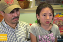 DAPA eligible families fear deportation