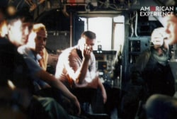 The untold story of Vietnam War's 'last days'