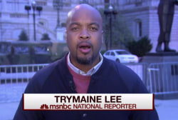 Baltimore goes into weekend with anger,...